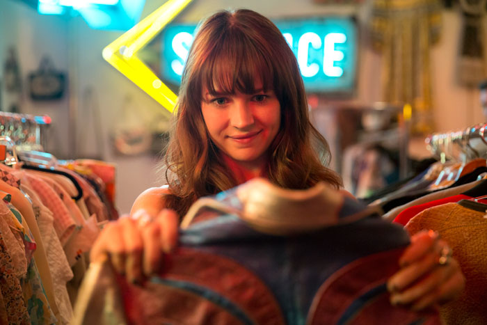 Girlboss: girl power y una buena historia 4
