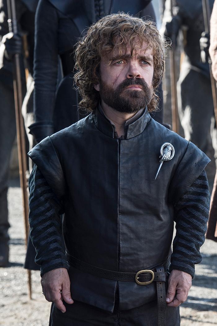 Primeras imágenes de la séptima temporada de Game Of Thrones 32