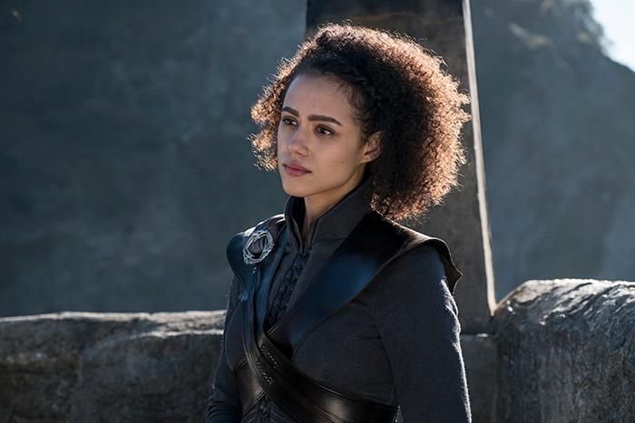 Primeras imágenes de la séptima temporada de Game Of Thrones 31
