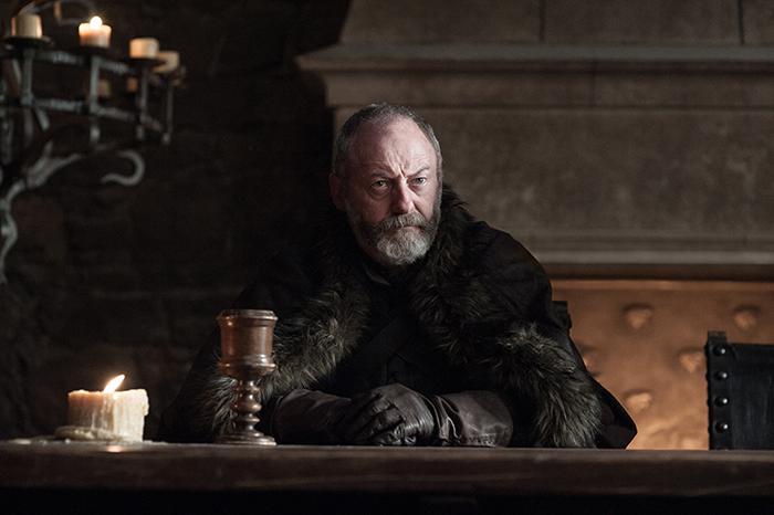 Primeras imágenes de la séptima temporada de Game Of Thrones 26