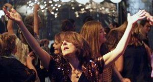 Bandas sonoras chilenas para acompañar el invierno