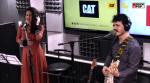 Las joyas musicales de #CatEditions en radio Rock&Pop