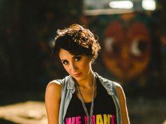 Entrevista a Vitami, cantante, compositora y rapera