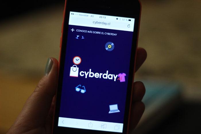 Cyberday: ¿cómo les ha ido?