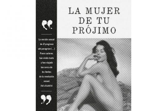 La mujer de tu prójimo de Gay Talese: Represión sexual a lo gringo