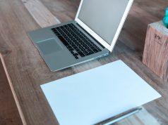 3 pasos para que tu Linkedin te lleve al trabajo ideal