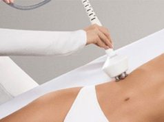 Lipobarrido: la nueva teconología que barre la grasa focalizada