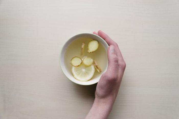 alimentación para pasar el invierno sin enfermarse