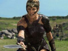 La Mujer Maravilla y el descubrimiento de nuestro verdadero potencial