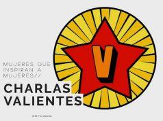 """Gana acceso a """"Valiente"""", la charla online de empoderamiento femenino"""