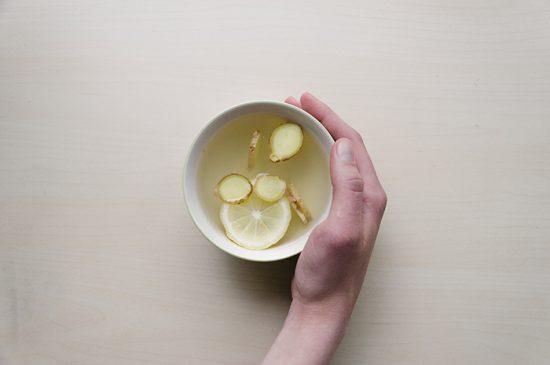 Mejorar la alimentación para pasar el invierno sin enfermarse 1