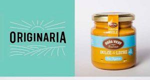 Originaria Chile, una nueva tienda online de productos gourmet y de origen local