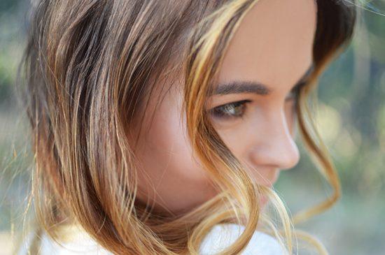 Aprende a identificar tu tipo de piel y cómo cuidarla 1