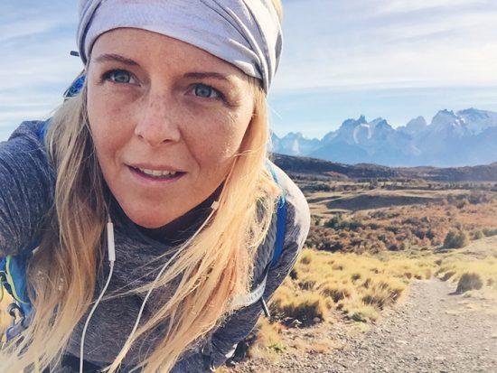 Runology: correr es la excusa, viajando es la forma 3