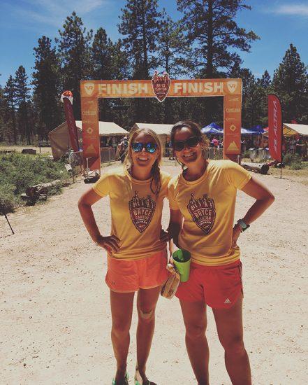 Runology: correr es la excusa, viajando es la forma 2