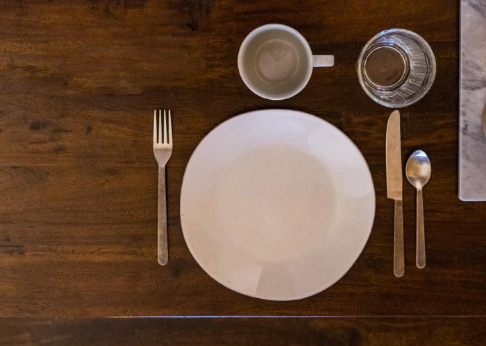 Por qué nos da hambre y algunos tips para comer mejor, más seguido y más sano 1