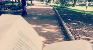 momentos para leer