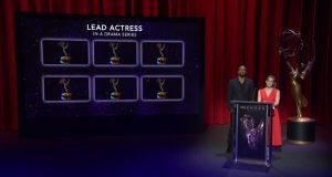 nominados a los premios emmy 2017