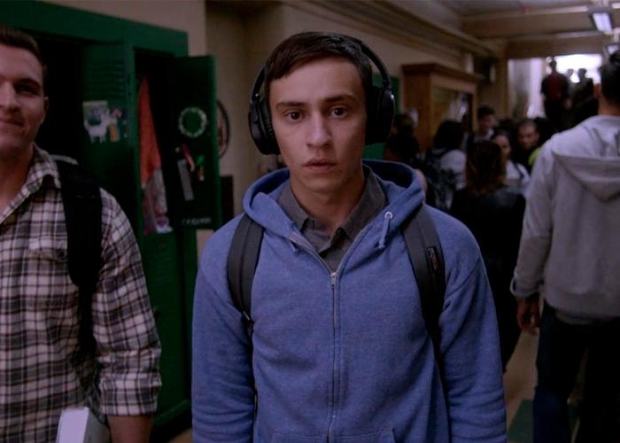 Atypical, la nueva serie de Netflix que aborda el autismo y enseña a empatizar 1
