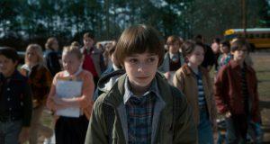 estrenos de octubre en Netflix