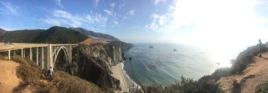Cómo es la vida cuando estás en: California 2