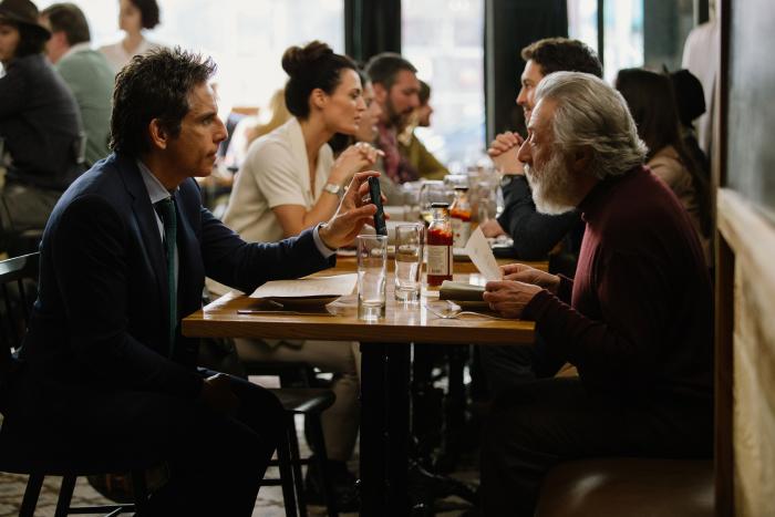 Stranger Things 2 y todos los estrenos de octubre en Netflix 1