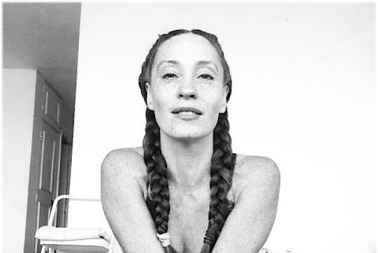 Mónica Iglesias