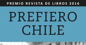 Prefiero Chile