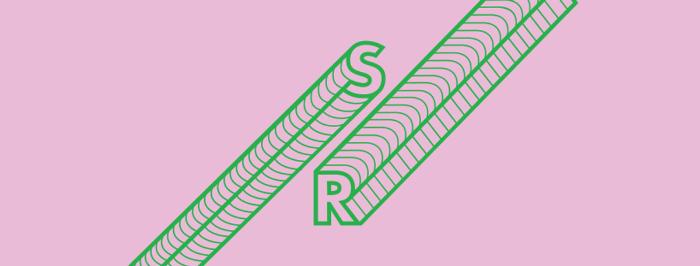 Se estrenó Somos Ruidosa, la plataforma digital de Ruidosa 1