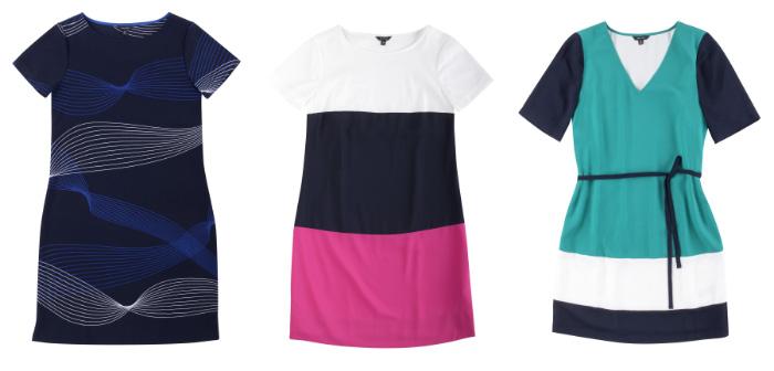 La nueva colección primavera de Nautica 3