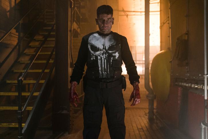 Michael Fassbender, Ryan Gosling y Natalie Portman en los estrenos de Netflix en noviembre 2