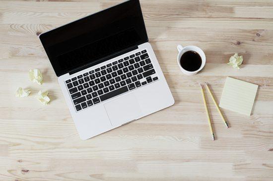 Pregúntale al Headhunter: ¿Cómo armar el currículum perfecto? 1