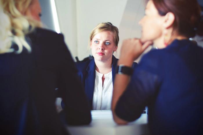 Pregúntale al Headhunter: ¿Qué responder cuando me preguntan por qué me cambié de trabajo? 1