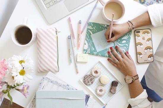 Grandes ideas de mujeres emprendedoras 6