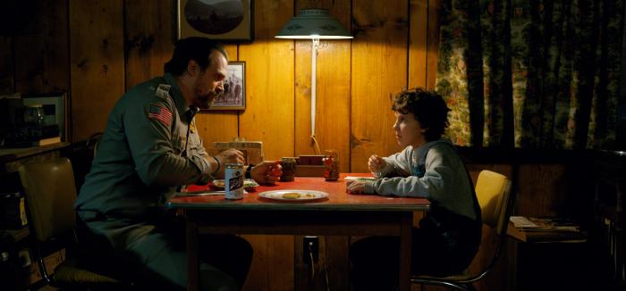 Comenta con spoilers el estreno de Stranger Things 2 9