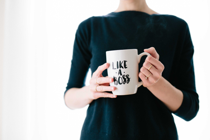 ¿Pregúntale al headhunter: cómo definir mi cargo si soy emprendedora multifunción? 1