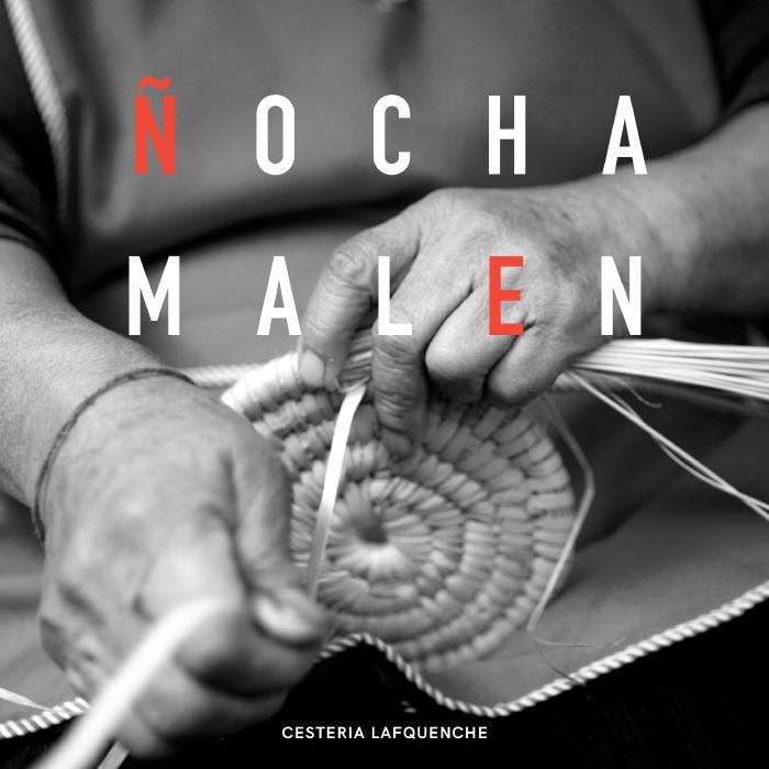Ñocha Malen