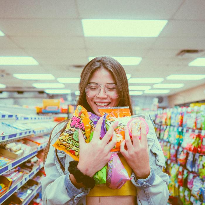 El supermercado como atractivo turístico 1