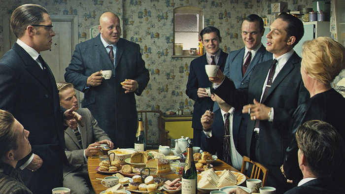 Zoolander 2, Jani Dueñas y el final de Sense8 en los estrenos de junio en Netflix 4