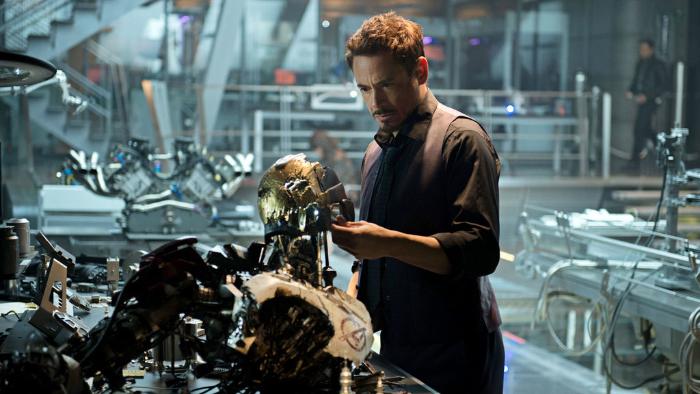 Zoolander 2, Jani Dueñas y el final de Sense8 en los estrenos de junio en Netflix 3