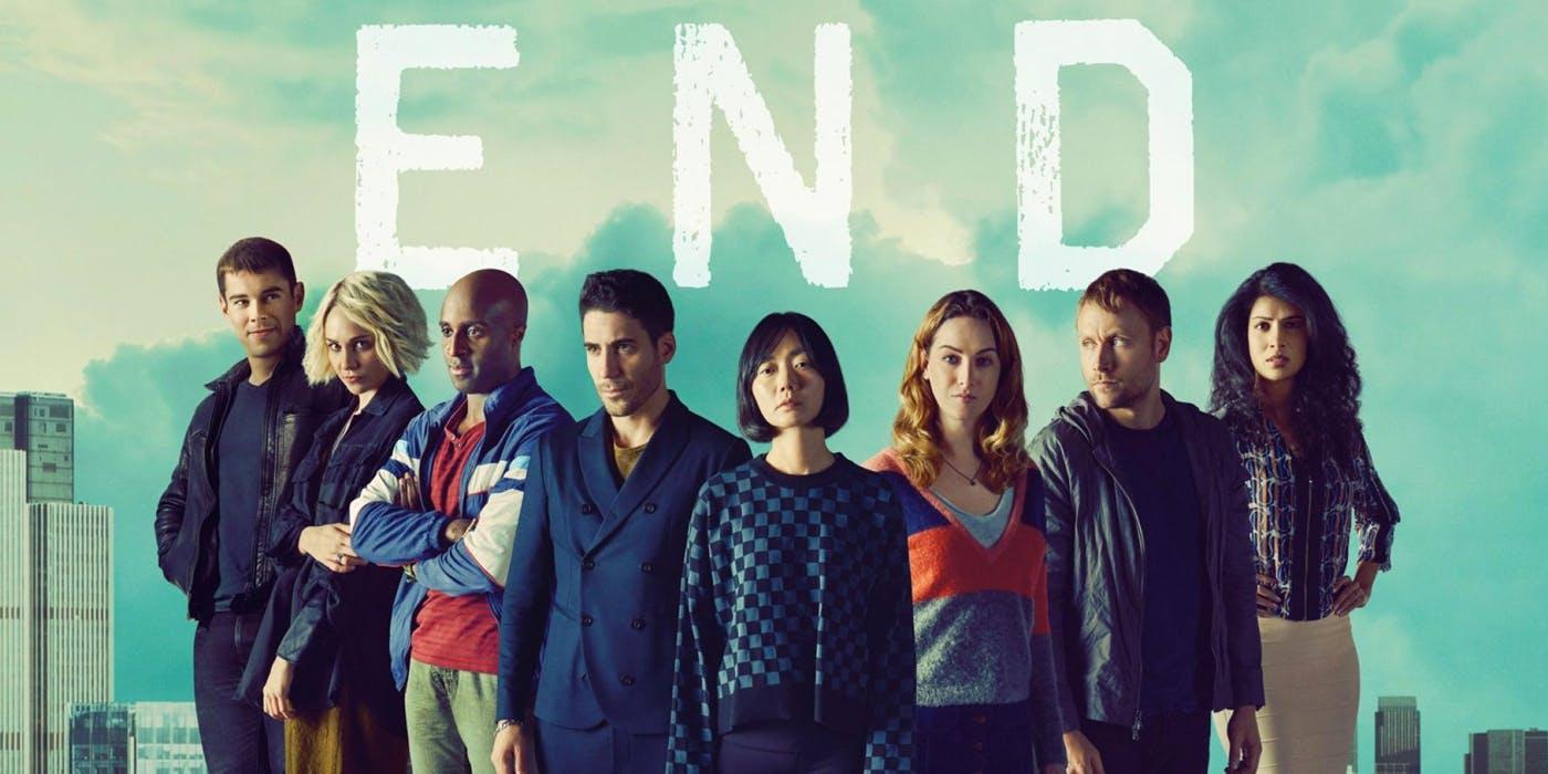 Por fin llega el esperado final de Sense8 1