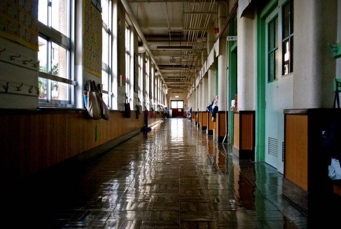 ¿El fin de la educación diferenciada? 1
