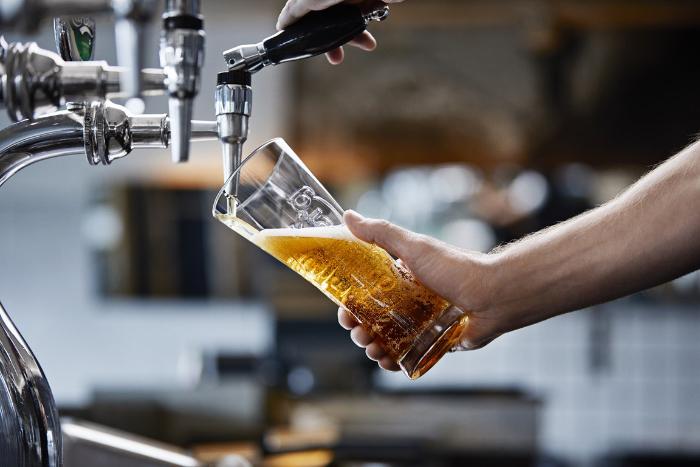 ¡Tenemos concurso para celebrar el día de la cerveza! 1