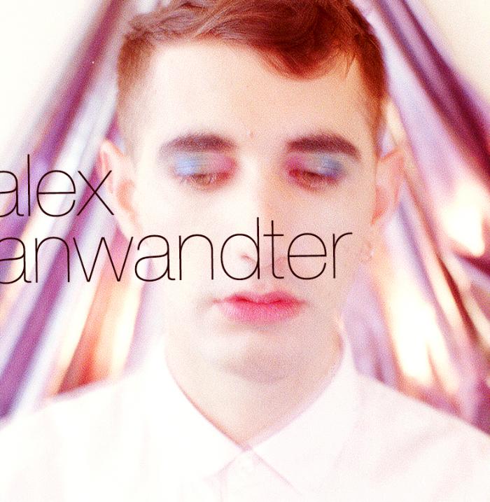 El regreso de Alex Anwandter: conciertos, nuevo single y disco 1