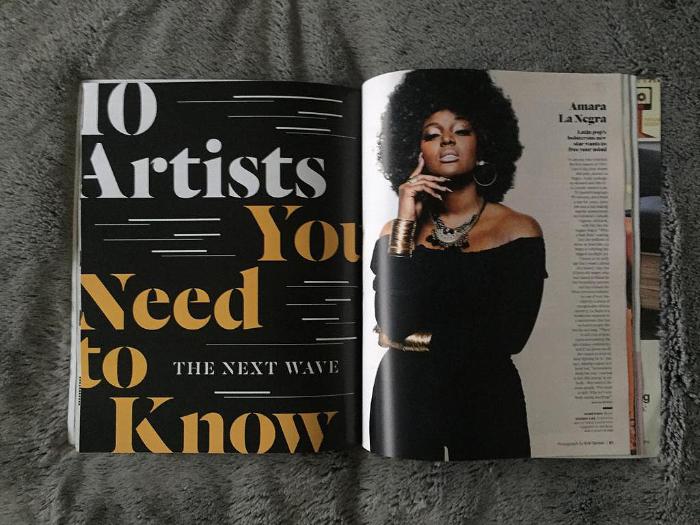 Revista Rolling Stone agranda su revista impresa y rediseña su web 5