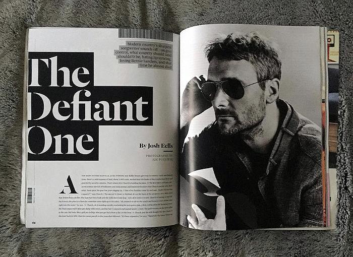 Revista Rolling Stone agranda su revista impresa y rediseña su web 2