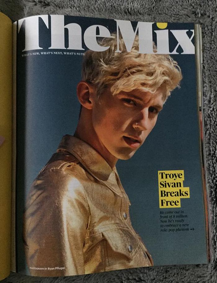 Revista Rolling Stone agranda su revista impresa y rediseña su web 3