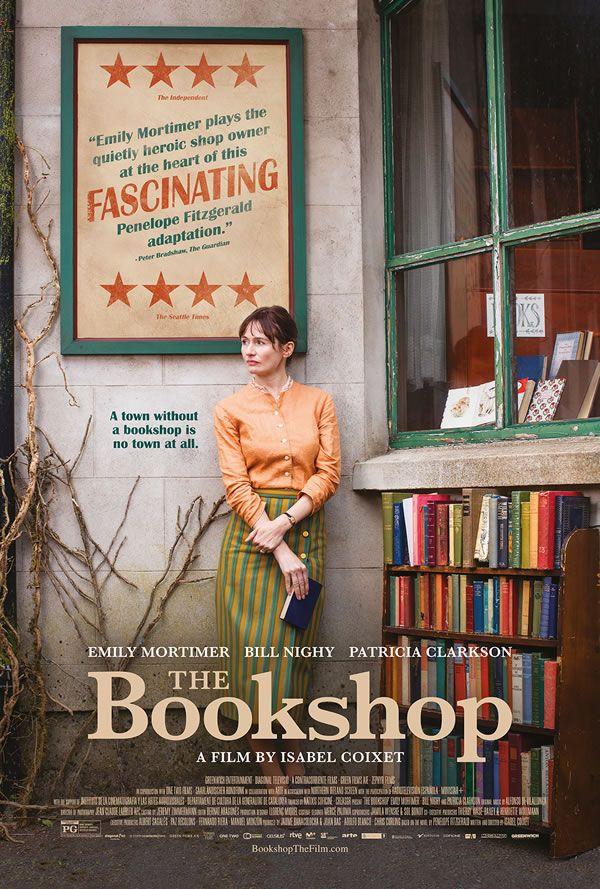Ellen Degeneres, Bruce Springsteen y mucho más en los estrenos de diciembre en Netflix 3