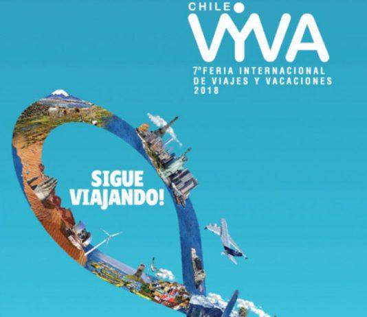Feria Vyva