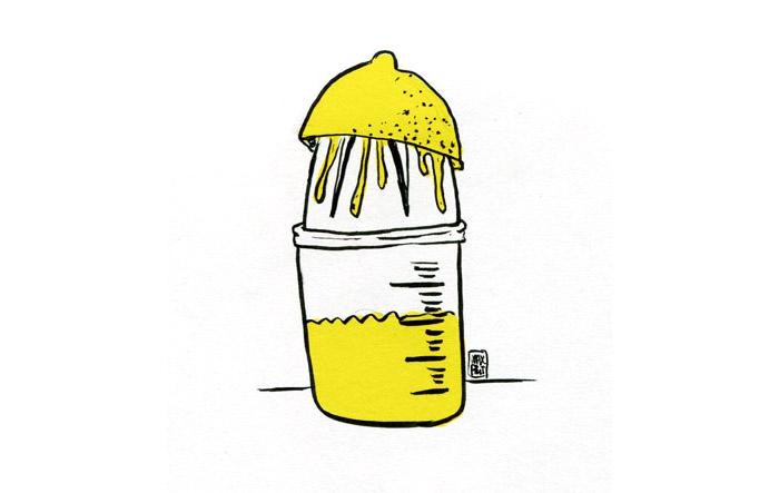 Cuestionario Zancada: Max Feito, ilustrador 3